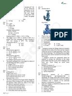 Ssc Je Mechanical Question Paper 2016 Set 3.PDF 23