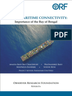 ORF_Maritime_Connectivity.pdf