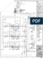 A036513001.pdf