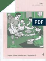 CFN-1-E-B4.pdf