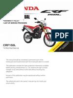 CRF150L_32K84A000_1.pdf