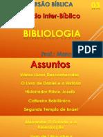 Imersão - Bibliologia_3