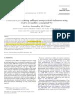 atta2007.pdf