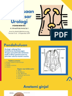 Copy of Urologi_ Bahasa Indonesia