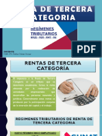 413521833-Renta-de-Tercera-Categoria.pptx