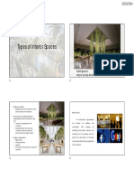 Types of Interior Spaces.pdf