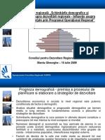 6kq8s_Prezentare analiza demografica.ppt