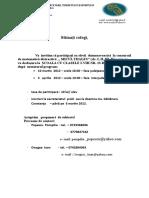concurs_micul_thales (1).doc