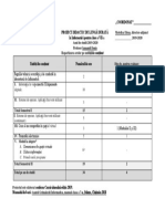 PROIECT DIDACTIC DE LUNGĂ DURATĂ    INFORMATICĂ CL.VII    REPARTIZAREA ORELOR Alexeevca.docx