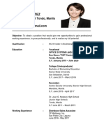SAMPLE-RESUME-OSM-PALOMINO.docx