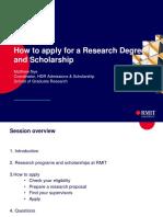 2020 Scholarship Round 1.pdf