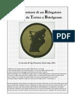 Avventure di un rilegatore di libri. di Ugo Pennacino Torino-Italy 2019..pdf