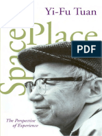 Space and Place The Perspective of Experience-Yi Fu Tuan.pdf