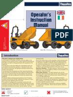 490-569 - 5-10 Tonne - Operator UK.pdf