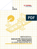 Forbil eBook Series Okt-I Industri Makanan Dan Minuman (1)