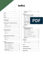 336447388-Improvvisa-Da-Zero.pdf