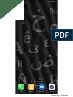 usethis.pdf