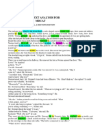 Book 1 Text Mdcat