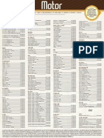 Nuevos_final-726 (1).pdf