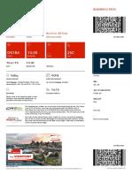BoardingPass 20190614 120427 OOLGZY