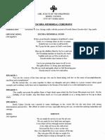 presentation101.pdf
