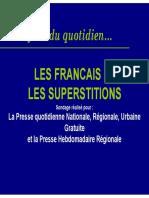 Superstitions francaises.pdf