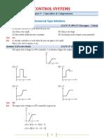 java script basics.pdf