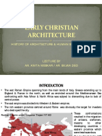 earlychristianarchitecture-140506061021-phpapp02