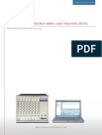 Sine+-+Resonance+Search+Dwell+and+Tracking+(RSTD)