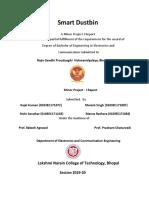 1st (1).pdf