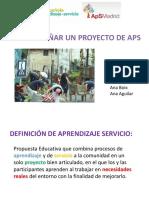 Taller APS Primaria Religion (1)