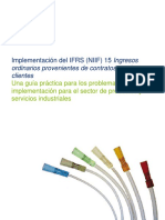 IFRS 15 Productos industriales (ok).pdf