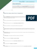 GDA_10-Solucoes_Livro_Exercicios.pdf