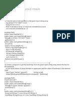 Public_static_void_main_Set3.pdf