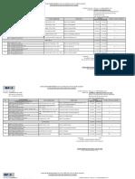 KELOMPOK RA 224 BARU.pdf