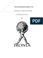 10. Il Pensiero di M.Stirner paradisi.pdf