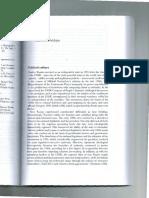 Chapter 8_Comparative Public Administration.pdf