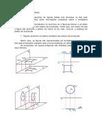 projecao_de_figuras_planas.PDF