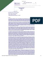 5. US. v. Ferrer.pdf