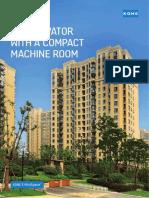 brochure-kone-e-minispace_tcm146-18504.pdf