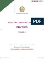 12 Physics EM