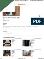 Enceinte bluetooth Vibe-Tribe.pdf