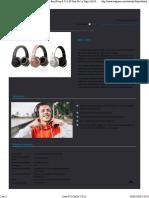 maginon.com casque audio bluetooth BTH-1 NFC.pdf