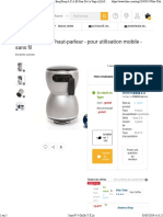 Vibe-Tribe Thor - haut-parleur - pour utilisation mobile - sans fil - Enceinte colonne - Achat & prix _ fnac -_- 2.pdf