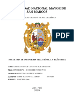 Informe 01.-Lab. Cir.electronicos1