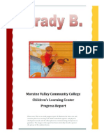 CLC-project-report-sample.pdf
