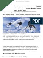 Ufficio reclami Enel_ a Cosa serve e Come contattarlo_.pdf