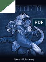 talislanta_fantasy_roleplaying.pdf