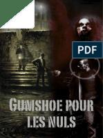 Gumshoe.pdf