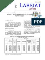 vol7_13.PDF